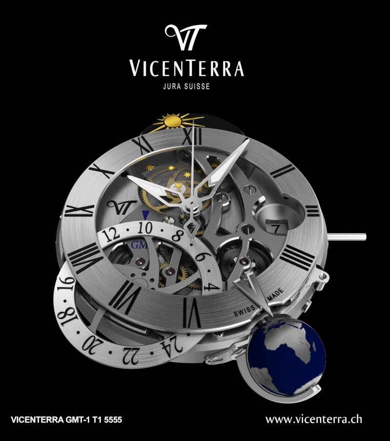 VicenTerra GMT.3 - avec terre rotative - tome 2 Vicent16