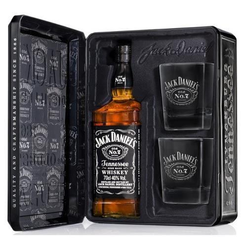 Bon Samedi Whisky10