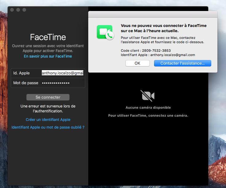 Encore et toujours iMessage + FaceTime Captur11