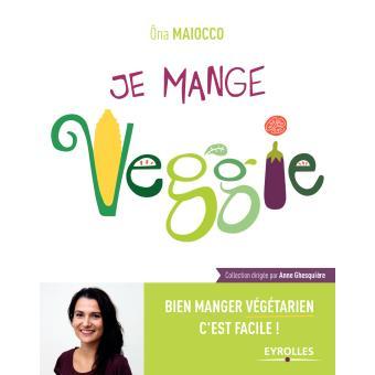 Recettes végétariennes, végétaliennes, sans gluten et tout le toutim - Page 16 1540-110