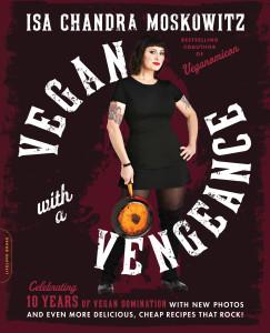 Recettes végétariennes, végétaliennes, sans gluten et tout le toutim - Page 17 97807310