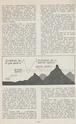 Argentine - Cas surprenant le 17 Novembre 1965 Argent14