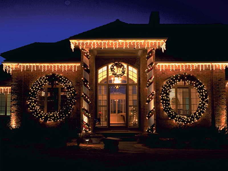Les illuminations de Noël pour les fêtes 2.015   2.016 ! - Page 6 Christ10