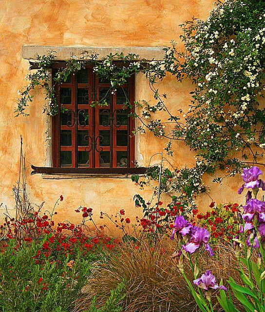 Des fenêtres d'hier et d'aujourd'hui. - Page 37 Fen_1613