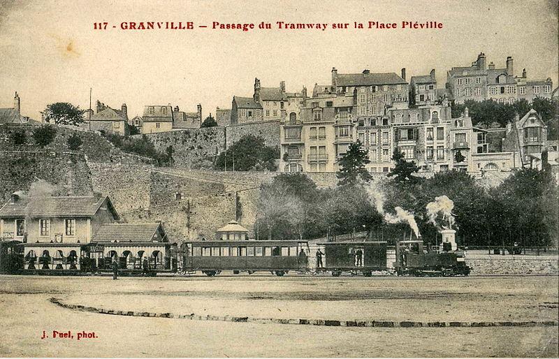 Cartes postales ville,villagescpa par odre alphabétique. - Page 3 Grandv10