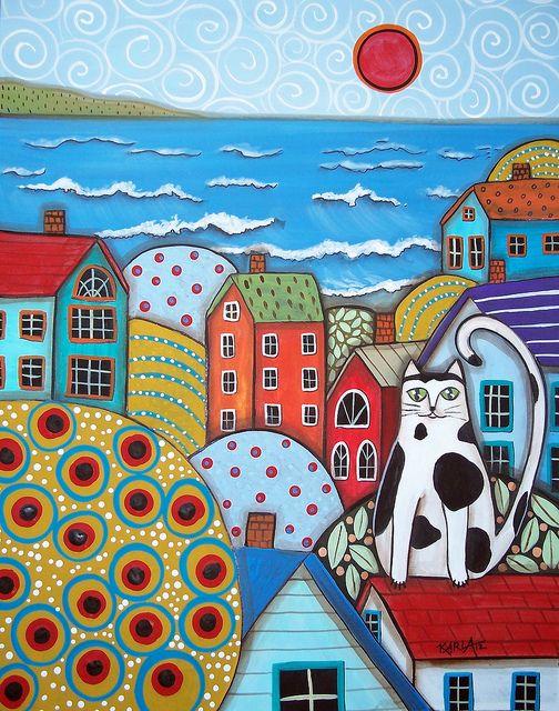 tout est multicolore - Page 37 Mcl_ch10