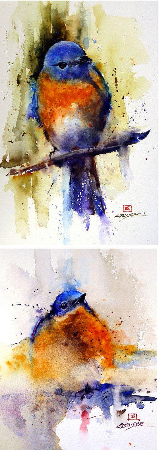tout est multicolore - Page 38 Mcl_oi10