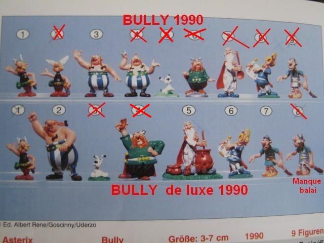 Les Recherches de Titice Bully_11