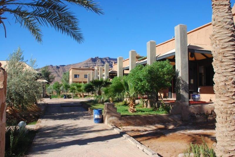 [Maroc Camp/Dernières nouvelles] Camping Bab Rimal FOUM ZGUID Dsc_8510