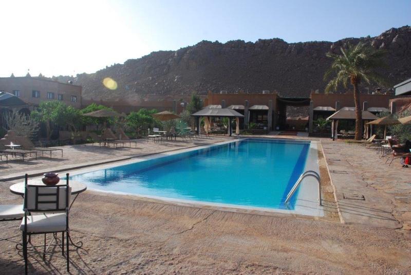 [Maroc Camp/Dernières nouvelles] Camping Bab Rimal FOUM ZGUID Dsc_8511