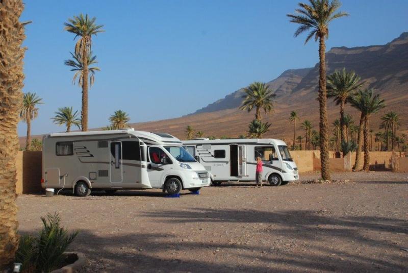 [Maroc Camp/Dernières nouvelles] Camping Bab Rimal FOUM ZGUID Dsc_8512