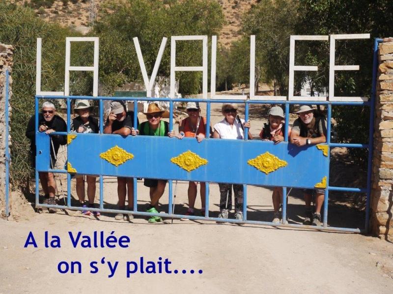[Maroc Camp/Dernières nouvelles] ABAYNOU Camping de la vallée : MERCI ! P1250114