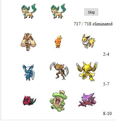 [petit jeu] Et vous quels sont vos pokemon favoris ?? Nouvel11