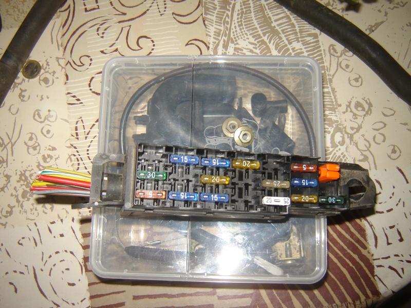 Ma r9 turbo - Page 4 Dsc04110