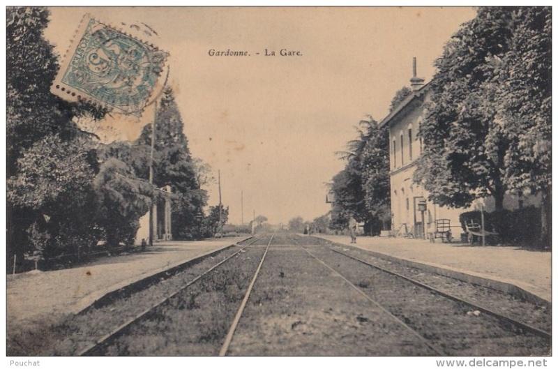 VH en gare de Gardonne 24 514_0010