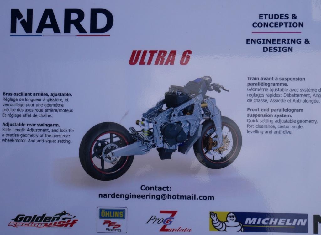 [Moto2] NARD Ultra 6 - Page 24 P1040113