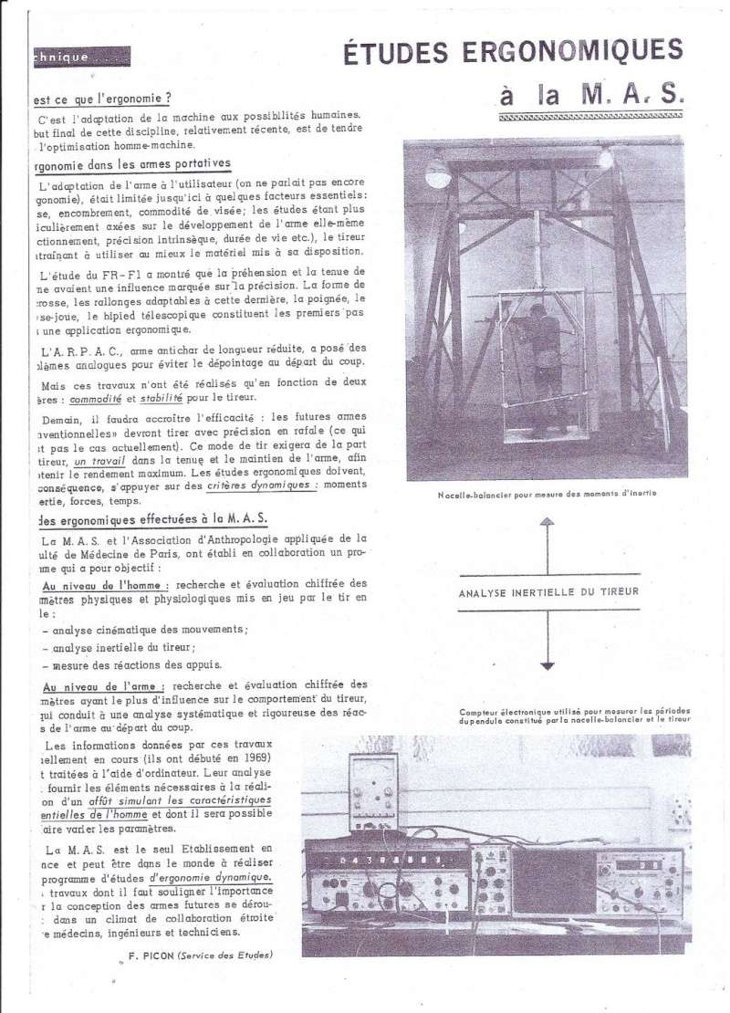 Puissance de recul 22lr - Page 2 Numyri10