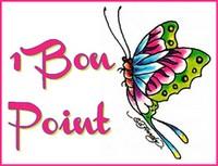 LES VOTES POUR LE FORUM - Page 36 1bppap10