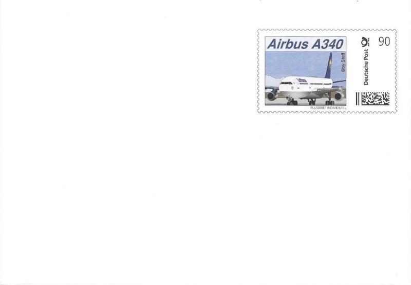 Airbus 2016_011