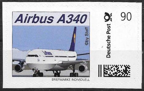 Airbus 2016_012