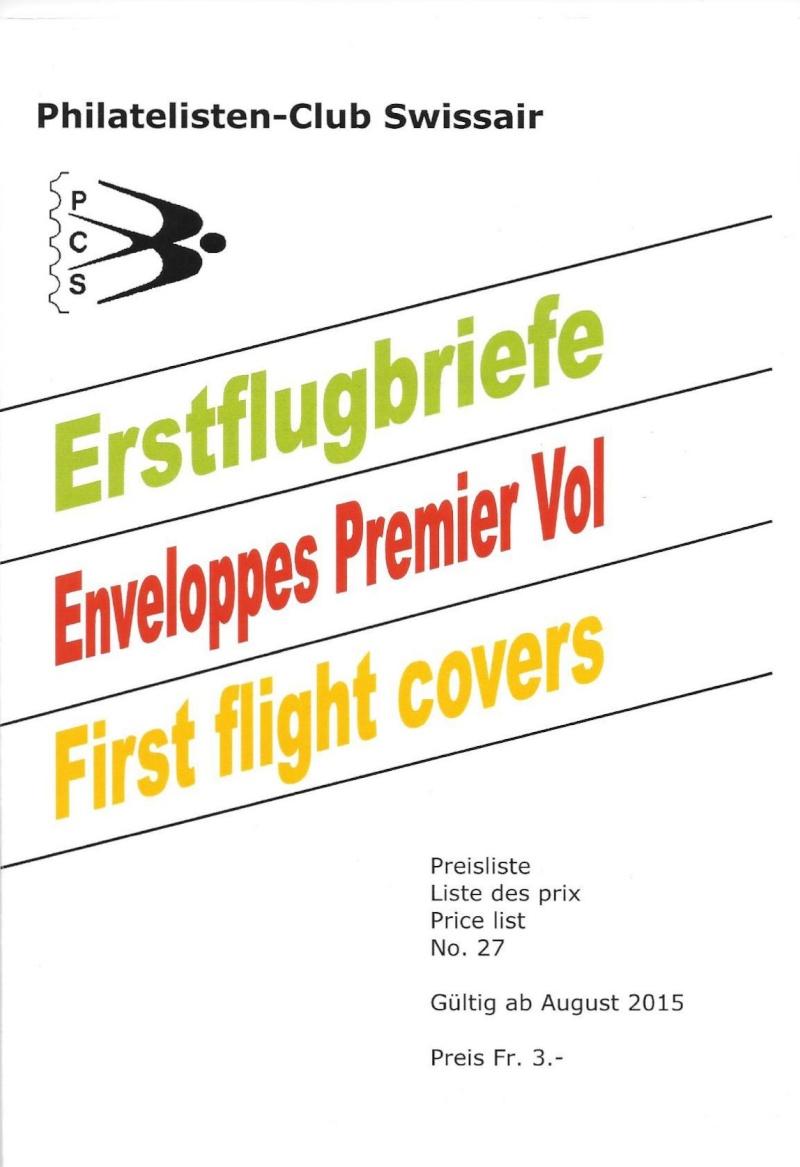 Die Büchersammlungen der Forumsmitglieder - Seite 6 Swissa10