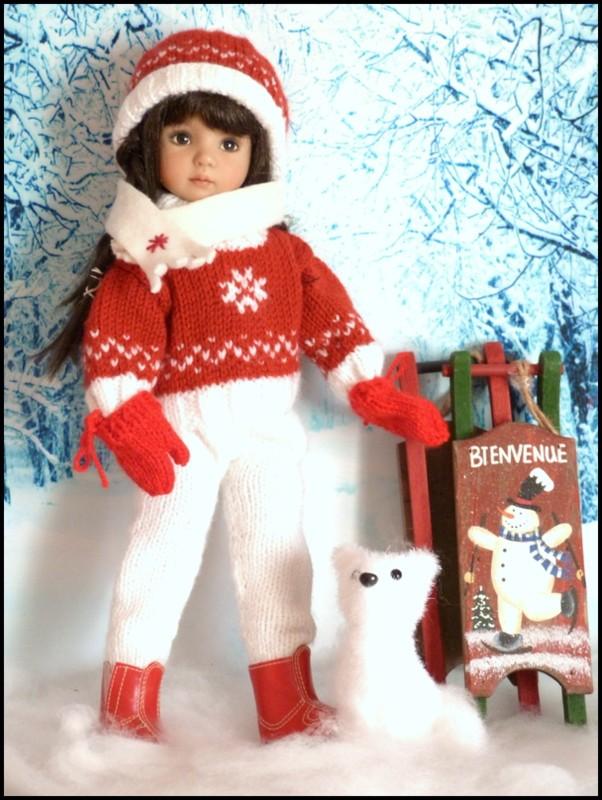 Nouvel hiver P5 nouvelles photos - Page 4 P1400420