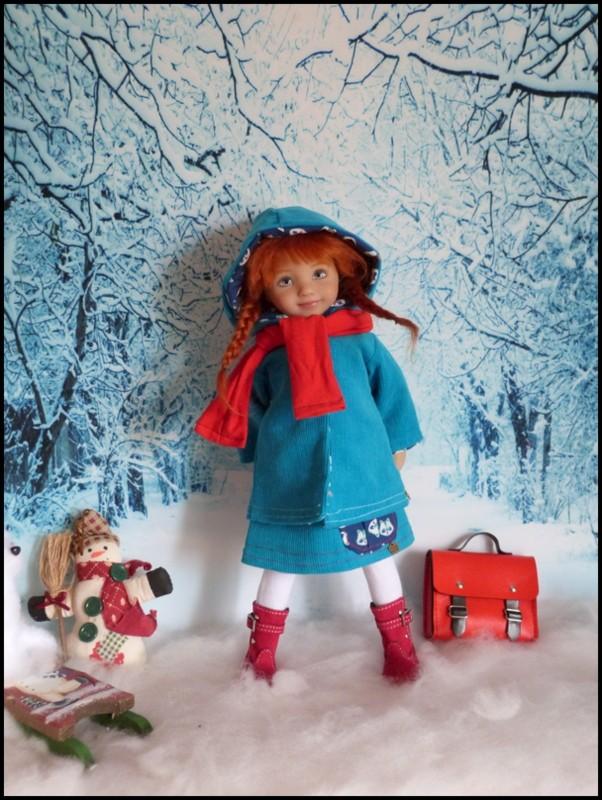 Nouvel hiver P5 nouvelles photos - Page 4 P1400912