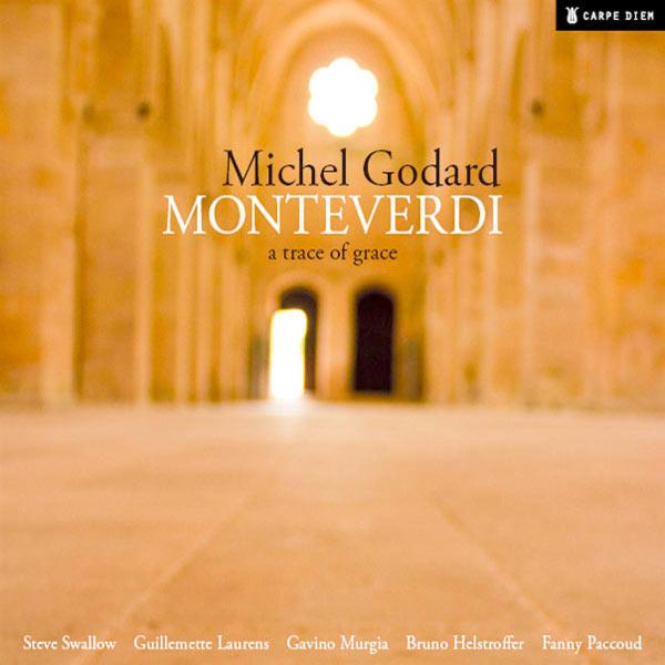 """Recueil des CD's et VINYLS en qualité """"audiophile"""". 40323210"""