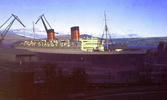 Un Essai: le SS Princesse Elisabeth de 1905 11104