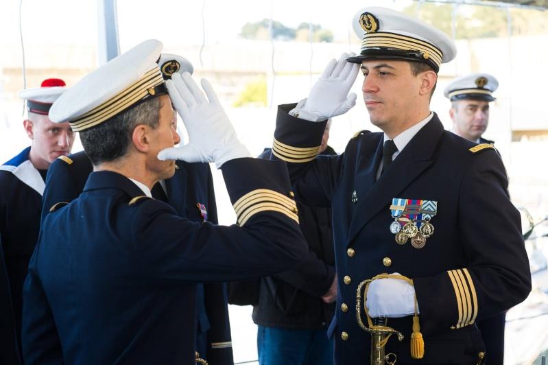 Les actualités de la Marine Française - Page 35 1213