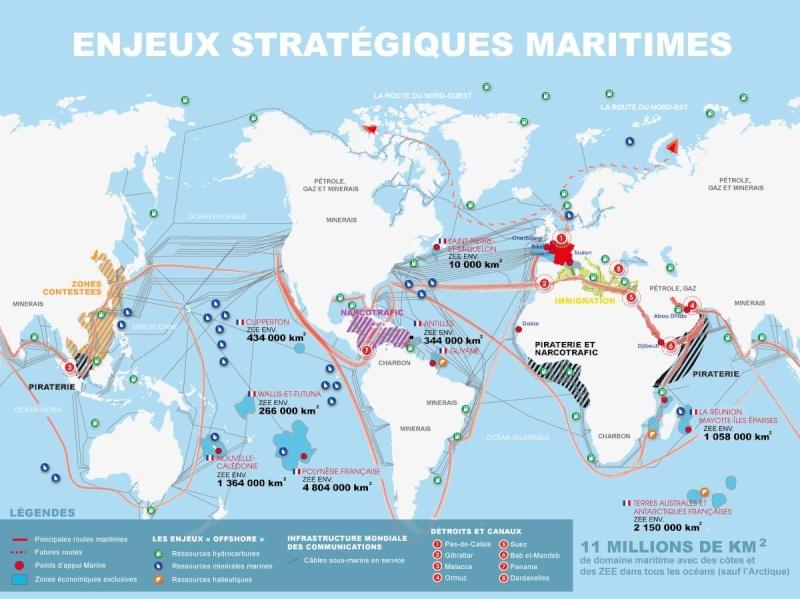Les actualités de la Marine Française - Page 36 12189210