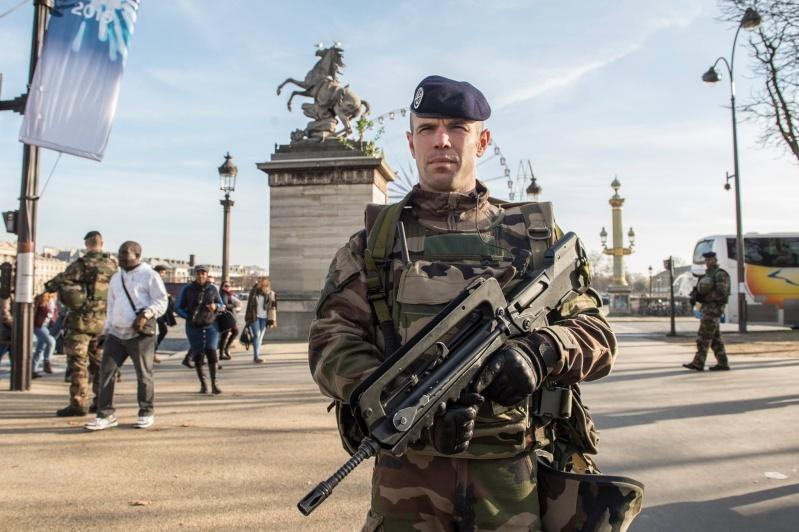 Les actualités de la Marine Française - Page 36 1224