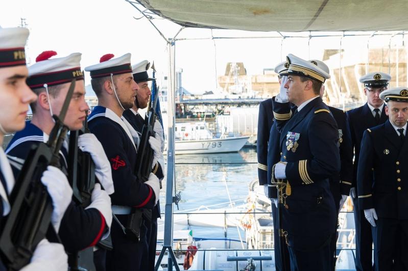 Les actualités de la Marine Française - Page 35 1313