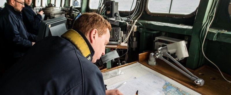 Les actualités de la Marine Française - Page 34 137