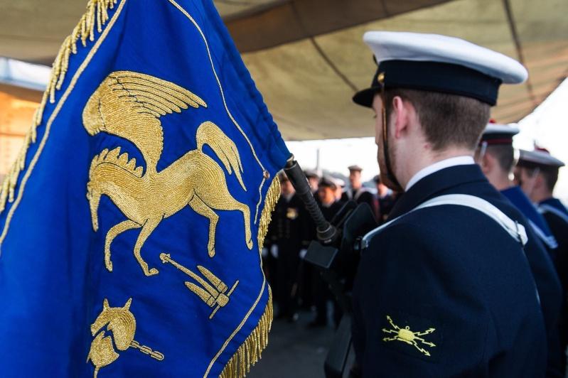 Les actualités de la Marine Française - Page 35 139