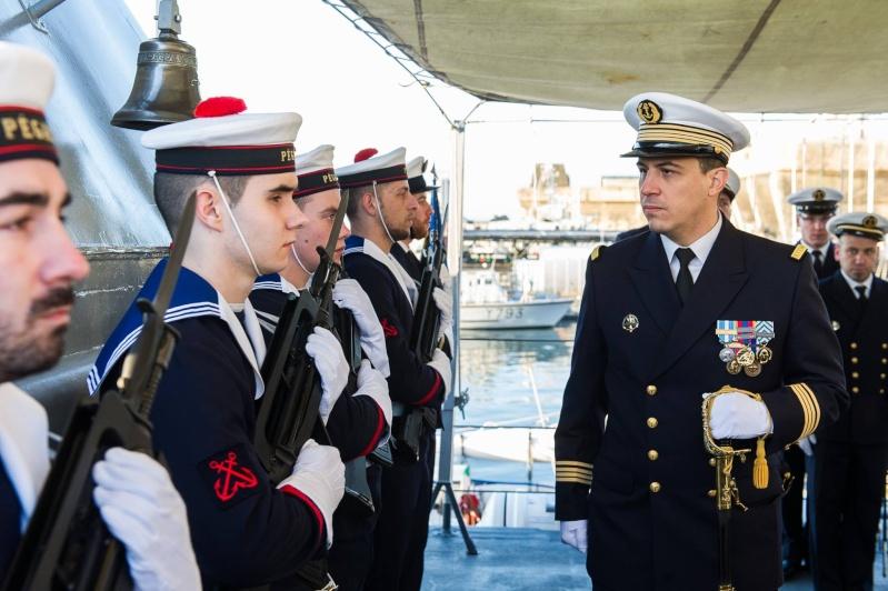 Les actualités de la Marine Française - Page 35 1413