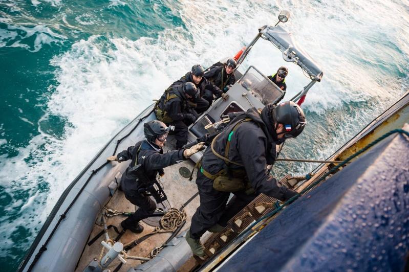 Les actualités de la Marine Française - Page 34 1511