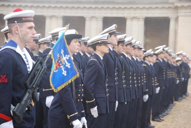 Les actualités de la Marine Française - Page 35 154
