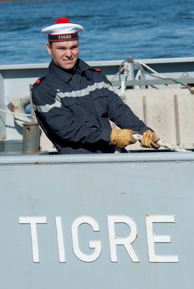 Les actualités de la Marine Française - Page 36 2163