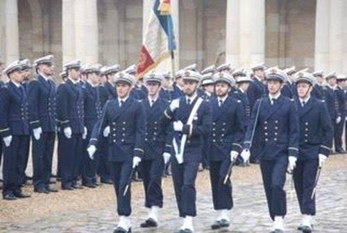 Les actualités de la Marine Française - Page 35 248