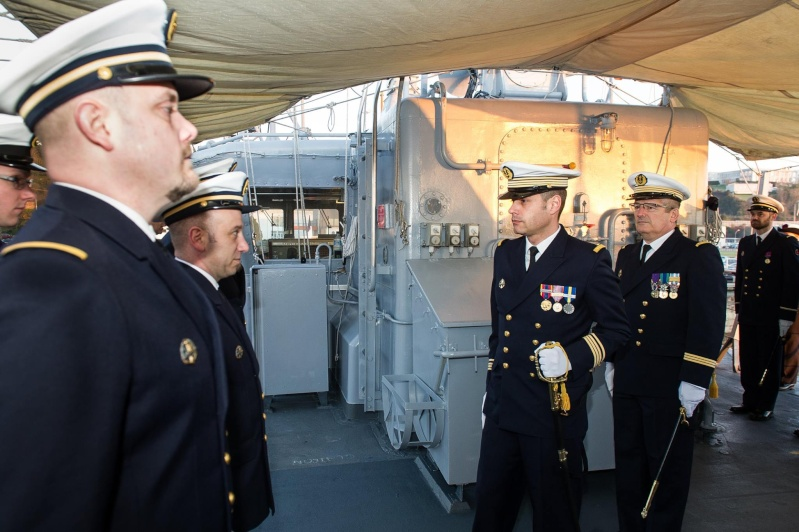 Les actualités de la Marine Française - Page 35 331