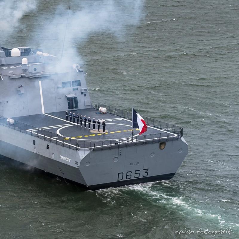 Les actualités de la Marine Française - Page 35 368