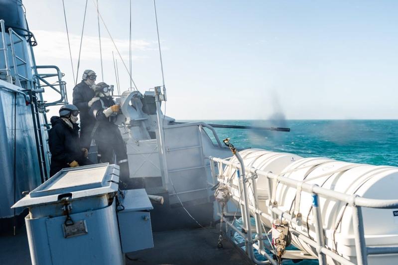 Les actualités de la Marine Française - Page 34 512