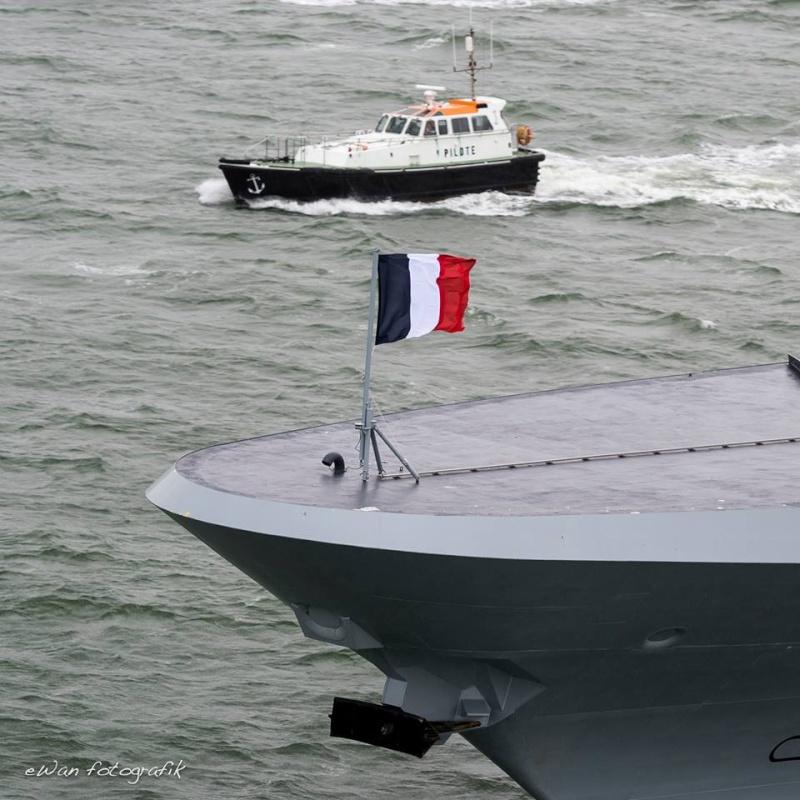 Les actualités de la Marine Française - Page 35 641