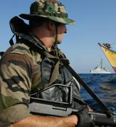Les actualités de la Marine Française - Page 36 657e6310