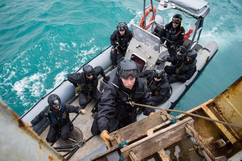 Les actualités de la Marine Française - Page 34 811