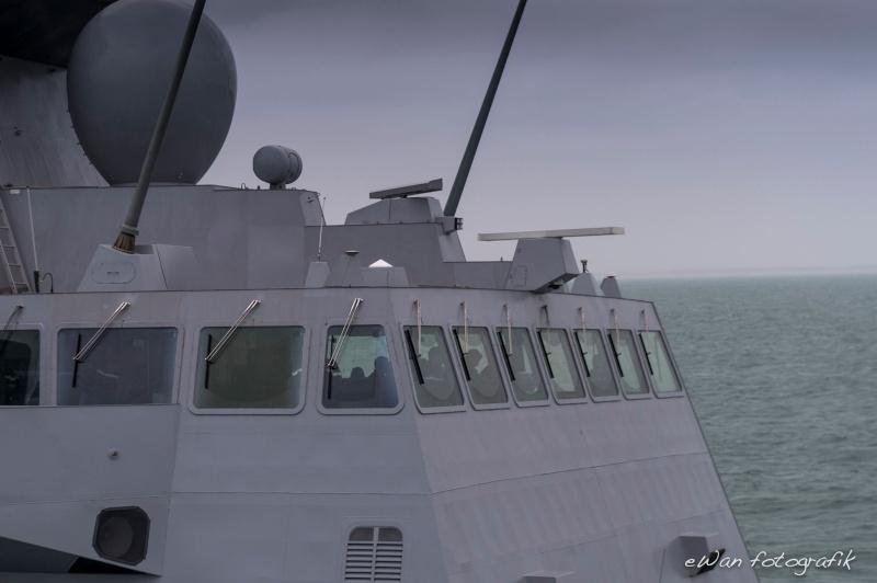 Les actualités de la Marine Française - Page 35 832