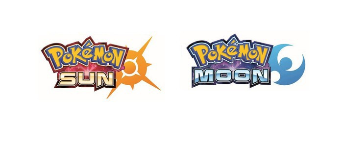 2DS Pokémon 20ème anniversaire - Page 3 Pokemo10