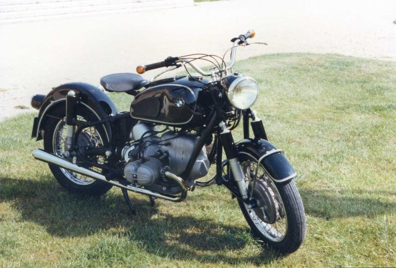 BMW R50 (1955) Img03610