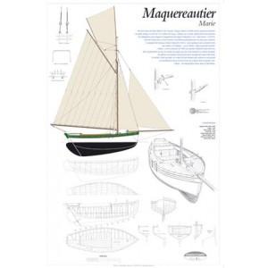 Côtre maquereautier Marie - Page 5 Plan-d10